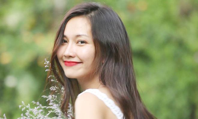 Dàn sao Hương Phù Sa sau 15 năm: Tăng Thanh Hà hạnh phúc viên mãn, Mai Phương vĩnh biệt cuộc đời ở tuổi 35 - Ảnh 18.