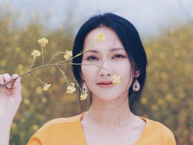 Dàn sao Hương Phù Sa sau 15 năm: Tăng Thanh Hà hạnh phúc viên mãn, Mai Phương vĩnh biệt cuộc đời ở tuổi 35 - Ảnh 19.