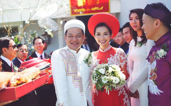 Dàn sao Hương Phù Sa sau 15 năm: Tăng Thanh Hà hạnh phúc viên mãn, Mai Phương vĩnh biệt cuộc đời ở tuổi 35 - Ảnh 20.
