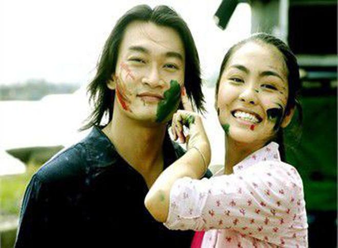 Dàn sao Hương Phù Sa sau 15 năm: Tăng Thanh Hà hạnh phúc viên mãn, Mai Phương vĩnh biệt cuộc đời ở tuổi 35 - Ảnh 22.
