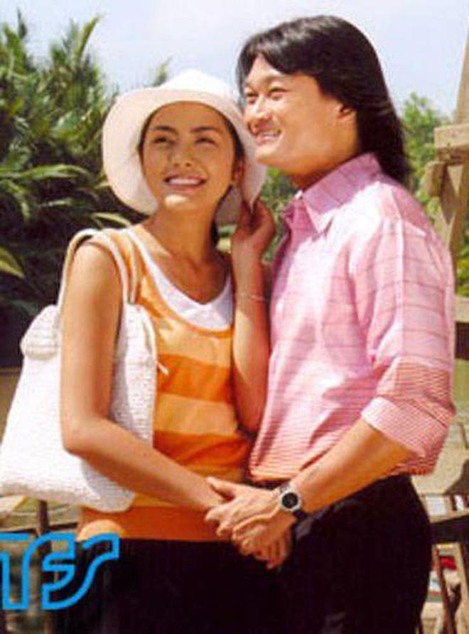 Dàn sao Hương Phù Sa sau 15 năm: Tăng Thanh Hà hạnh phúc viên mãn, Mai Phương vĩnh biệt cuộc đời ở tuổi 35 - Ảnh 23.