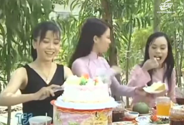 Dàn sao Hương Phù Sa sau 15 năm: Tăng Thanh Hà hạnh phúc viên mãn, Mai Phương vĩnh biệt cuộc đời ở tuổi 35 - Ảnh 30.
