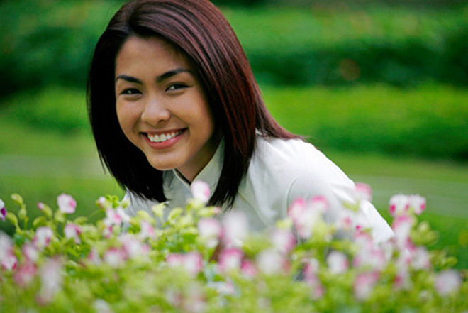 Dàn sao Hương Phù Sa sau 15 năm: Tăng Thanh Hà hạnh phúc viên mãn, Mai Phương vĩnh biệt cuộc đời ở tuổi 35 - Ảnh 4.