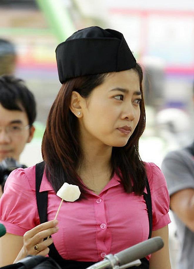 Dàn sao Hương Phù Sa sau 15 năm: Tăng Thanh Hà hạnh phúc viên mãn, Mai Phương vĩnh biệt cuộc đời ở tuổi 35 - Ảnh 31.