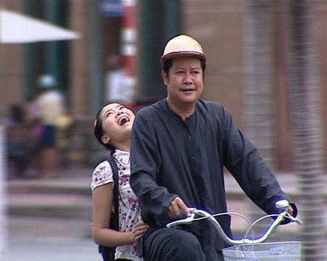 Dàn sao Hương Phù Sa sau 15 năm: Tăng Thanh Hà hạnh phúc viên mãn, Mai Phương vĩnh biệt cuộc đời ở tuổi 35 - Ảnh 32.
