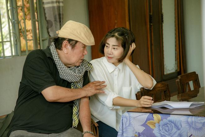 Dàn sao Hương Phù Sa sau 15 năm: Tăng Thanh Hà hạnh phúc viên mãn, Mai Phương vĩnh biệt cuộc đời ở tuổi 35 - Ảnh 34.