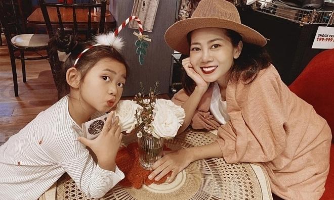 Dàn sao Hương Phù Sa sau 15 năm: Tăng Thanh Hà hạnh phúc viên mãn, Mai Phương vĩnh biệt cuộc đời ở tuổi 35 - Ảnh 38.