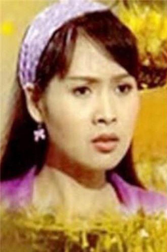 Dàn sao Hương Phù Sa sau 15 năm: Tăng Thanh Hà hạnh phúc viên mãn, Mai Phương vĩnh biệt cuộc đời ở tuổi 35 - Ảnh 39.