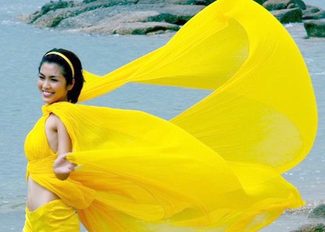 Dàn sao Hương Phù Sa sau 15 năm: Tăng Thanh Hà hạnh phúc viên mãn, Mai Phương vĩnh biệt cuộc đời ở tuổi 35 - Ảnh 5.