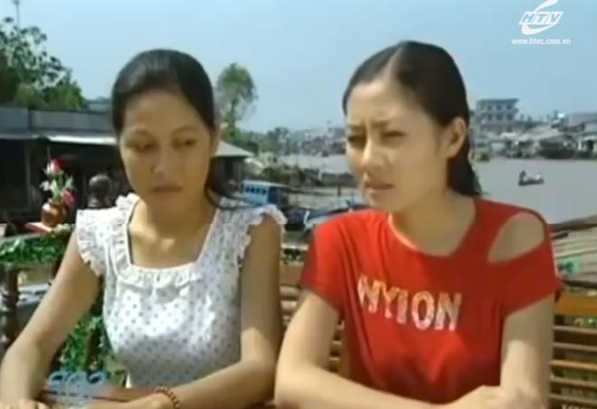Dàn sao Hương Phù Sa sau 15 năm: Tăng Thanh Hà hạnh phúc viên mãn, Mai Phương vĩnh biệt cuộc đời ở tuổi 35 - Ảnh 41.