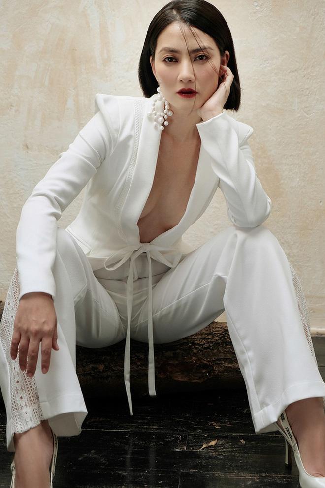 Dàn sao Hương Phù Sa sau 15 năm: Tăng Thanh Hà hạnh phúc viên mãn, Mai Phương vĩnh biệt cuộc đời ở tuổi 35 - Ảnh 42.