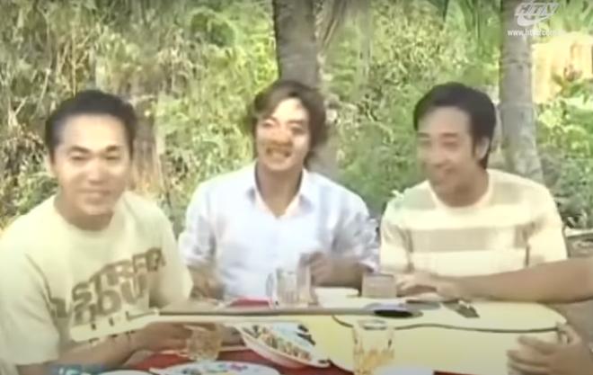 Dàn sao Hương Phù Sa sau 15 năm: Tăng Thanh Hà hạnh phúc viên mãn, Mai Phương vĩnh biệt cuộc đời ở tuổi 35 - Ảnh 43.