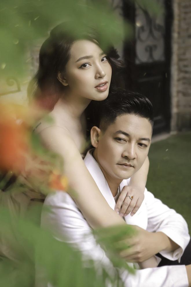 Dàn sao Hương Phù Sa sau 15 năm: Tăng Thanh Hà hạnh phúc viên mãn, Mai Phương vĩnh biệt cuộc đời ở tuổi 35 - Ảnh 44.