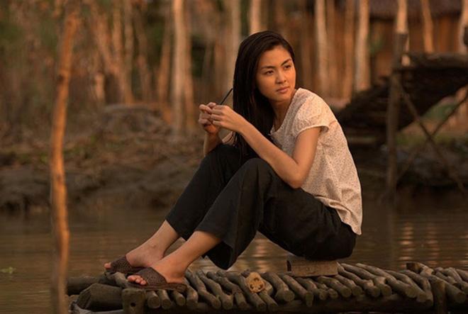 Dàn sao Hương Phù Sa sau 15 năm: Tăng Thanh Hà hạnh phúc viên mãn, Mai Phương vĩnh biệt cuộc đời ở tuổi 35 - Ảnh 6.