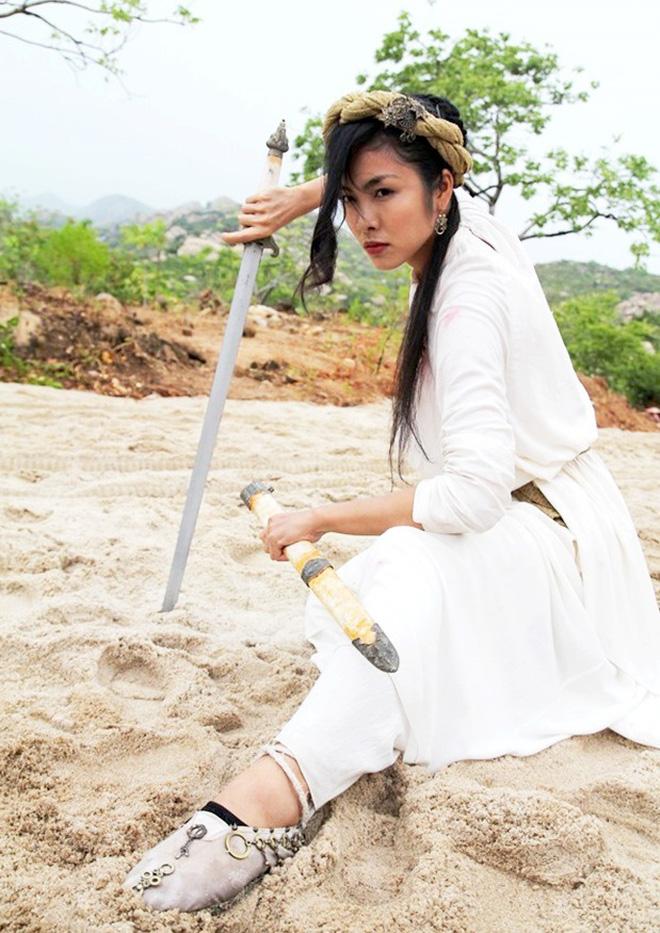 Dàn sao Hương Phù Sa sau 15 năm: Tăng Thanh Hà hạnh phúc viên mãn, Mai Phương vĩnh biệt cuộc đời ở tuổi 35 - Ảnh 7.