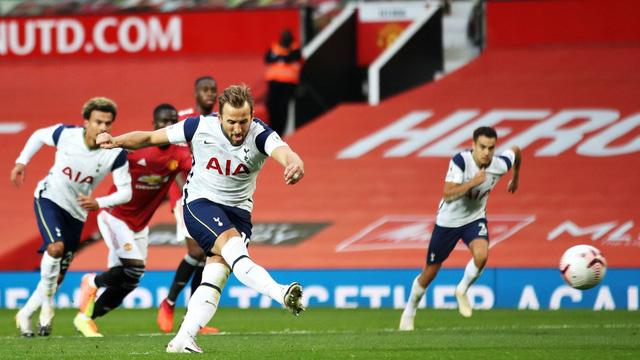 Những con số trước vòng 5 Ngoại hạng Anh: Chờ Quỷ đỏ lập kỷ lục - Ảnh 7.