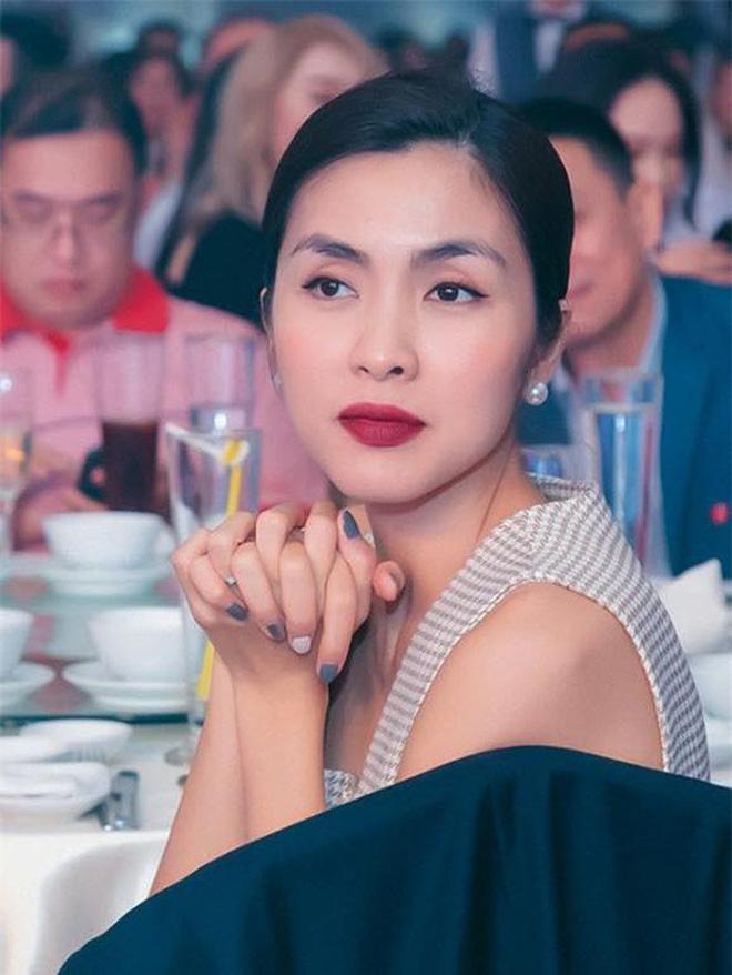 Dàn sao Hương Phù Sa sau 15 năm: Tăng Thanh Hà hạnh phúc viên mãn, Mai Phương vĩnh biệt cuộc đời ở tuổi 35 - Ảnh 10.