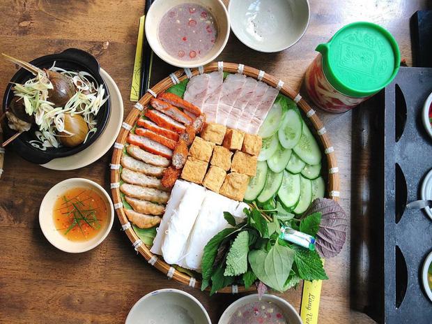 Hơn 2,5 ngàn người tranh cãi tìm ra quán bún đậu ngon nhất Sài Gòn, và đây là những cái tên lọt vào top 10 - ảnh 13