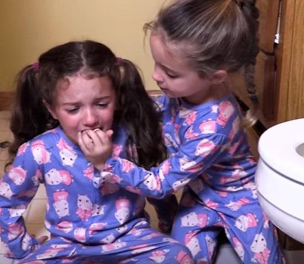 Từ vụ bé gái 5 tuổi treo cổ tự tử nghi do học theo YouTube: Hết Cá voi xanh rồi Momo, từ khi nào internet lại trở nên nguy hiểm đến thế? - Ảnh 7.