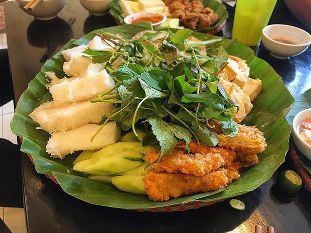 Hơn 2,5 ngàn người tranh cãi tìm ra quán bún đậu ngon nhất Sài Gòn, và đây là những cái tên lọt vào top 10 - ảnh 9