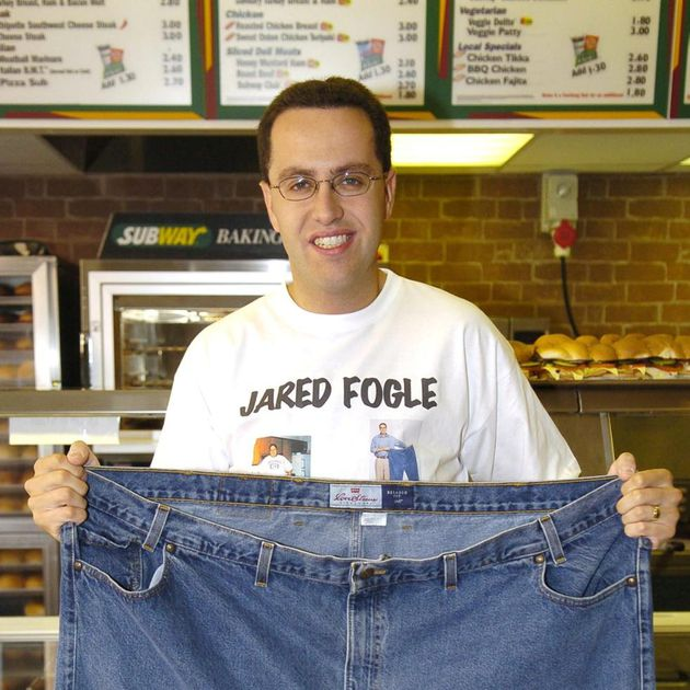 Đồ ăn nhanh mà healthy: Chiến lược giúp Subway thống trị thế giới vì đâu lại thất bại ê chề tại Việt Nam, sau 10 năm chỉ có 1 cửa hàng? - Ảnh 1.