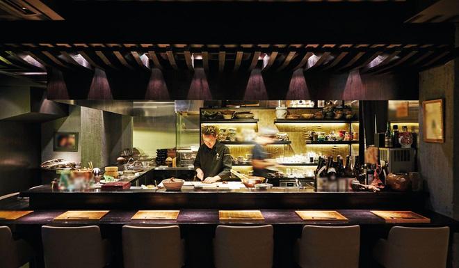 99% nhà hàng ở quốc gia châu Á này đều bán đồ ăn ngon, quán dở gần như không tồn tại: Lý do khiến ai cũng nể phục - Ảnh 1.