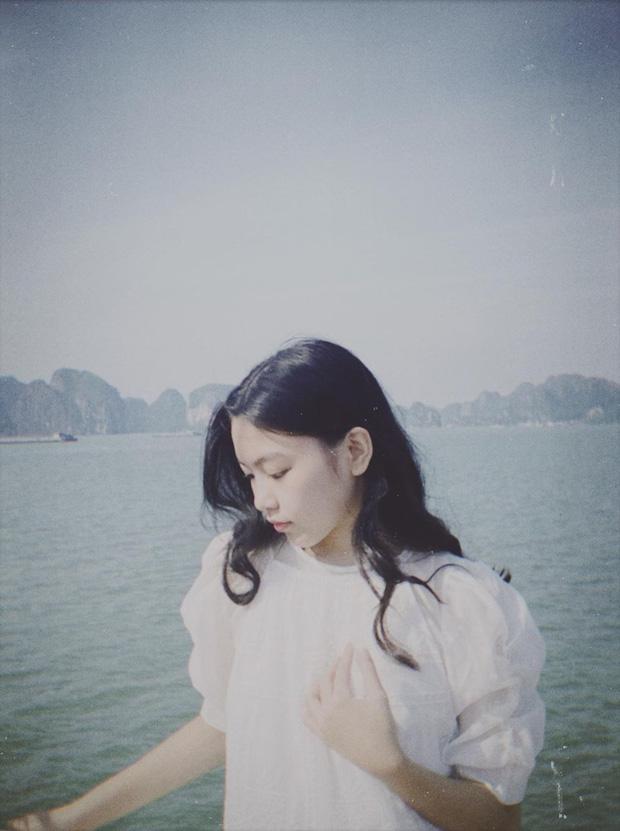 Lọ Lem lại khuynh đảo Instagram với nhan sắc nghiêng nước nghiêng thành, thần thái khó ai theo kịp - Ảnh 2.