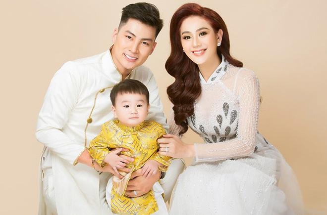 Gia thế và tài sản khủng của Lâm Khánh Chi, mua nhà 30 tỷ cũng nhẹ như lông hồng - Ảnh 9.
