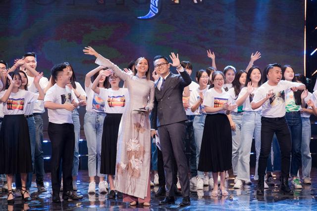 """H'Hen Niê bị chỉ trích keo kiệt, MC Đức Bảo cho rằng """"đừng nhìn vào những con số"""" - ảnh 3"""