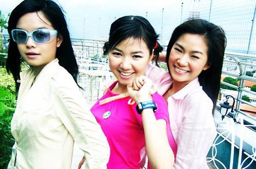 Phạm Quỳnh Anh: Tôi tủi thân vì là bạn gái Quang Huy mà không được ưu ái, đối xử nhẹ nhàng - Ảnh 5.