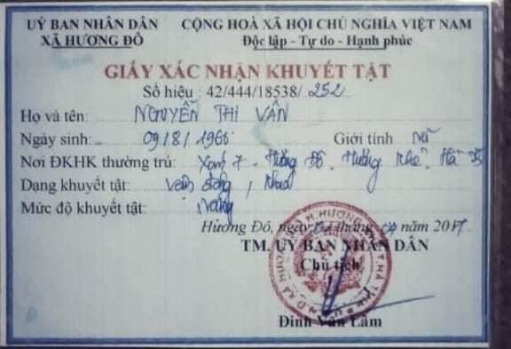 Vụ sạt lở vùi lấp 22 người ở Quảng Trị: Mong ông trời đừng cướp con của tôi đi - Ảnh 5.