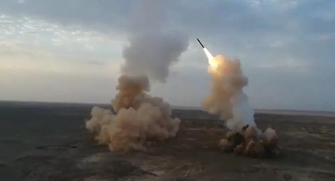 Ông Putin quá khôn ngoan, Iran đừng mơ có trong tay tên lửa S-400 ngay lập tức - Ảnh 2.