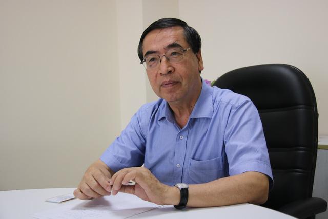 Chuyên gia Nhật nói về chuyến công du đầu tiên của Thủ tướng Suga Yoshihide: Việt Nam là cầu nối giữa Tokyo với ASEAN - Ảnh 2.