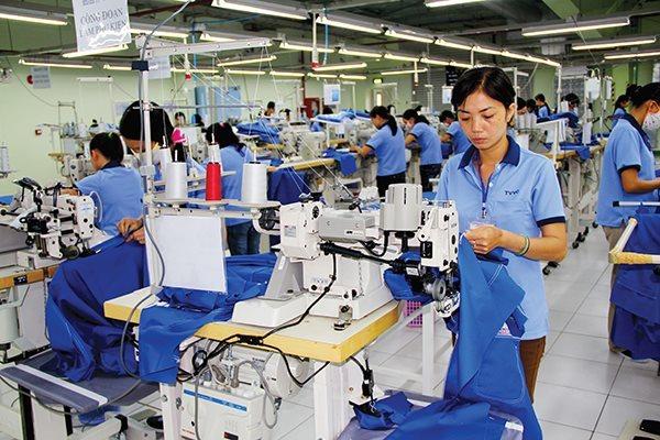 Nhật Bản chi tiền tỉ đô la nhập những mặt hàng nào của Việt Nam?  - Ảnh 1.