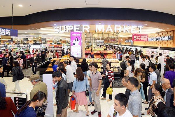 Nhật Bản chi tiền tỉ đô la nhập những mặt hàng nào của Việt Nam?  - Ảnh 2.