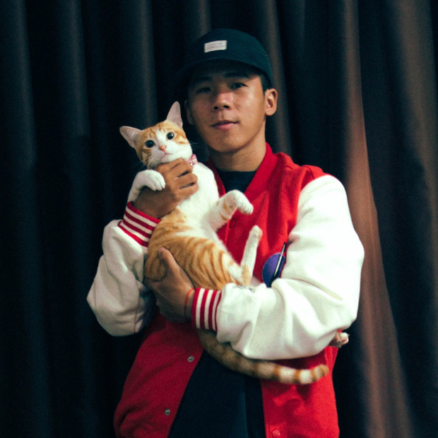 Sinh viên kiến trúc gây choáng với đồ án tốt nghiệp về khu liên hợp Hip-hop Việt Nam - Ảnh 5.