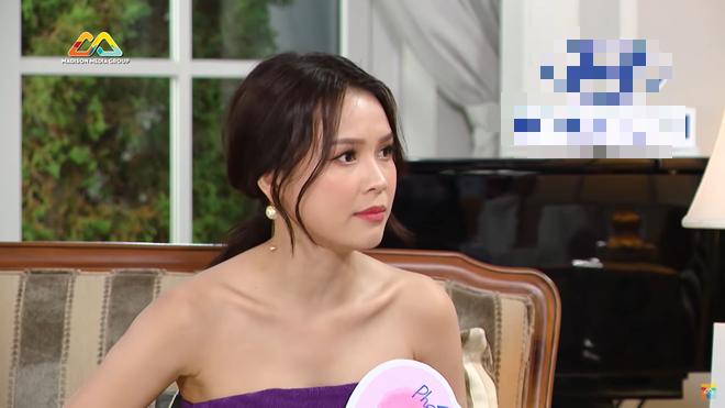 Trấn Thành: Chưa bao giờ tôi nghĩ rằng sẽ lấy Hari Won làm vợ - Ảnh 1.