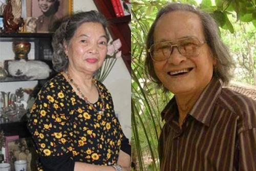 NSND Lê Khanh lần đầu nói tới chuyện bố ruột 84 tuổi đang có bạn gái bằng thái độ gây bất ngờ - Ảnh 4.