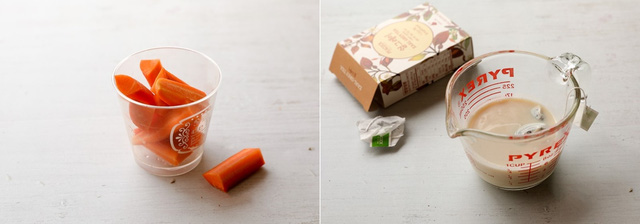 Trà sữa pha theo cách này thì không chỉ tốt cho sức khỏe mà còn khiến da đẹp lên nhanh đến ngỡ ngàng - Ảnh 2.