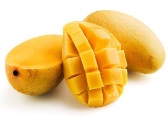 """Lạ kỳ: 6 loại quả ăn buổi sáng là """"thần dược"""" ăn tối là """"độc dược"""" - Ảnh 3."""