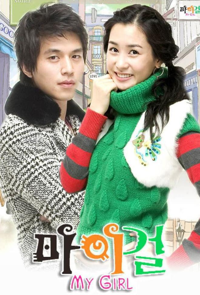 Lee Dong Wook - Anh chú đắt giá của Kbiz: Đời tư sạch bóng kin kít, mê hoạt hình Disney như điếu đổ và tự nhận chả hề lãng mạn - Ảnh 15.