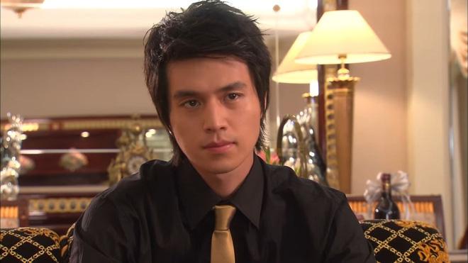 Lee Dong Wook - Anh chú đắt giá của Kbiz: Đời tư sạch bóng kin kít, mê hoạt hình Disney như điếu đổ và tự nhận chả hề lãng mạn - Ảnh 18.