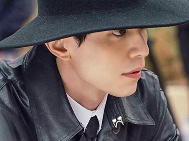 Lee Dong Wook - Anh chú đắt giá của Kbiz: Đời tư sạch bóng kin kít, mê hoạt hình Disney như điếu đổ và tự nhận chả hề lãng mạn - Ảnh 20.