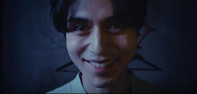 Lee Dong Wook - Anh chú đắt giá của Kbiz: Đời tư sạch bóng kin kít, mê hoạt hình Disney như điếu đổ và tự nhận chả hề lãng mạn - Ảnh 28.