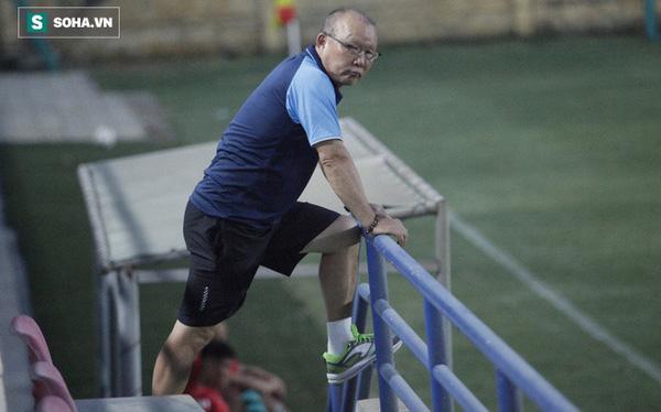 """Báo Trung Quốc tán dương thầy Park, nói về """"điều gây ngạc nhiên lớn"""" của bóng đá Việt Nam - Ảnh 7."""
