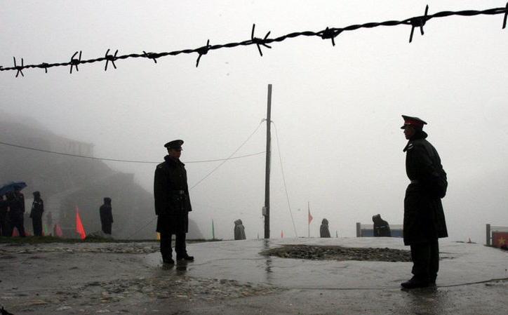 Hoàn cầu: Không phải kẻ địch mà hai điều khác đang đe dọa rất lớn đến binh sĩ biên giới Trung-Ấn