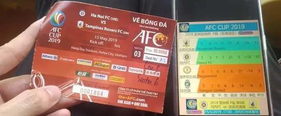 """Báo Trung Quốc tán dương thầy Park, nói về """"điều gây ngạc nhiên lớn"""" của bóng đá Việt Nam - Ảnh 3."""