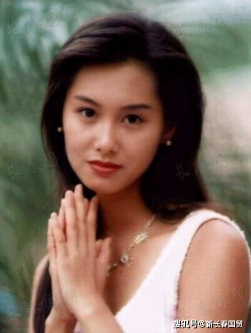 Chu Ân: Tình cũ bị Châu Tinh Trì phản bội có cuộc sống ra sao ở tuổi U50? - Ảnh 1.