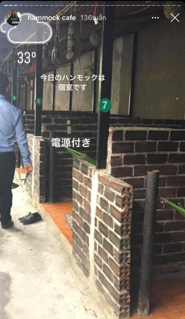 """Góc dễ thương: Chị gái người Nhật """"ghiền""""… cà phê võng Việt Nam, đi lùng khắp nơi để review hơn 2 năm nay - ảnh 3"""