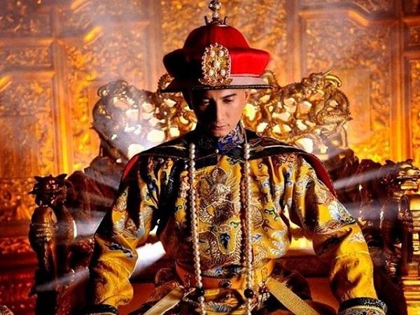 Hoàng đế Ung Chính nắm trong tay tổ chức mật vụ kiêm sát thủ, ám ảnh cả quan lại lẫn bách tính Thanh triều - Ảnh 6.